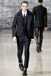 perfect fit menswear 2012 yves saint laurent fall 4