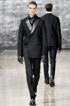 perfect fit menswear 2012 yves saint laurent fall 5