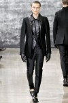 perfect fit menswear 2012 yves saint laurent fall 6