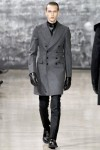 perfect fit menswear 2012 yves saint laurent fall 7