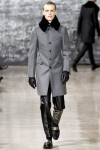 perfect fit menswear 2012 yves saint laurent fall 8