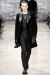 perfect fit menswear 2012 yves saint laurent fall 9
