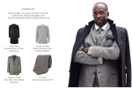 chalky white style - five ways to wear a coat 2
