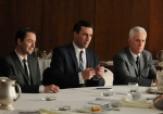 dress like don draper- banana republic mad men collection - don 3
