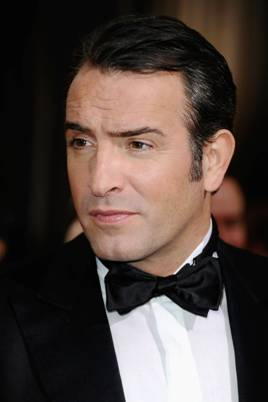 Monsieur jean dujardin a return to hollywood s golden age for Age jean dujardin