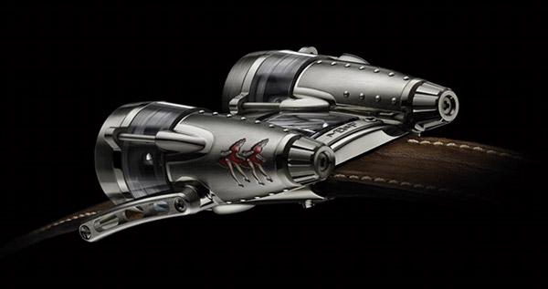 MBandF-Thunderbolt HM4-Razzle-Dazzle-3