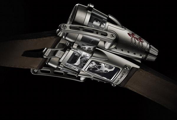 MBandF-Thunderbolt HM4-Razzle-Dazzle-4