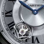 Lust at First Sight: The Astro Tourbillon