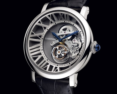 the monsieur cartier-cadran-love-tourbillon-2