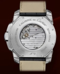 The monsieur cartier_astro tourbillon case back