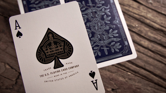 The monsieur plays monarch playing card ace the monsieur the monsieur plays monarch playing card ace colourmoves Choice Image