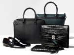 burberry bags shoes accessories-ss2012 collection
