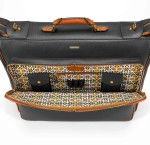 mark giusti palatina aw2012 collection - suit carrier 2