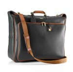 mark giusti palatina aw2012 collection - suit carrier