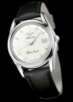 monsieurs buyers guide to automatic dress watches- Longines Silver Arrow - 2