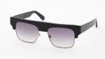 australian designer Graz JJH sunglasses 2