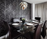 home improvement without breaking the bank - Dining