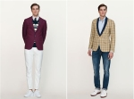 the Gant rugger monsieur guide to prep style 2