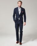 Ovadia & Sons Spring Summer Collection 2013
