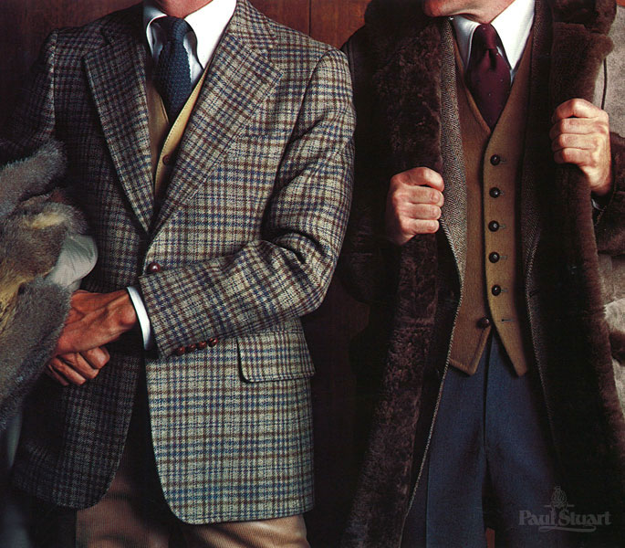 the-monsieur-and-paul-stuart-guide-to-dressing-with-colour-1.jpeg