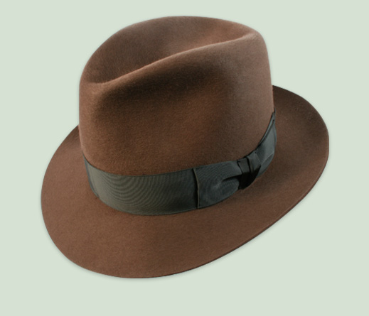 Different Hat Styles: An Explainer On Hats: Why You Should And How