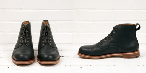 top 3 boots for suits- MULLER_boots