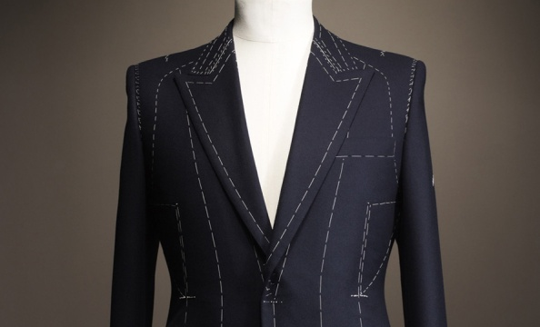 suit construction- 1