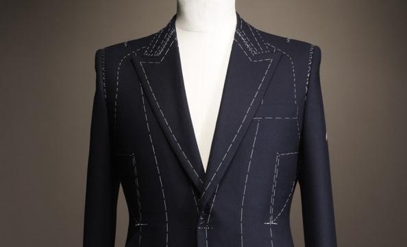 suit construction- 1