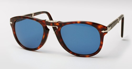 persol thomas crown edition 1