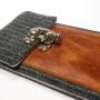 Moose + Pine Cool Smartphone Wallet 1