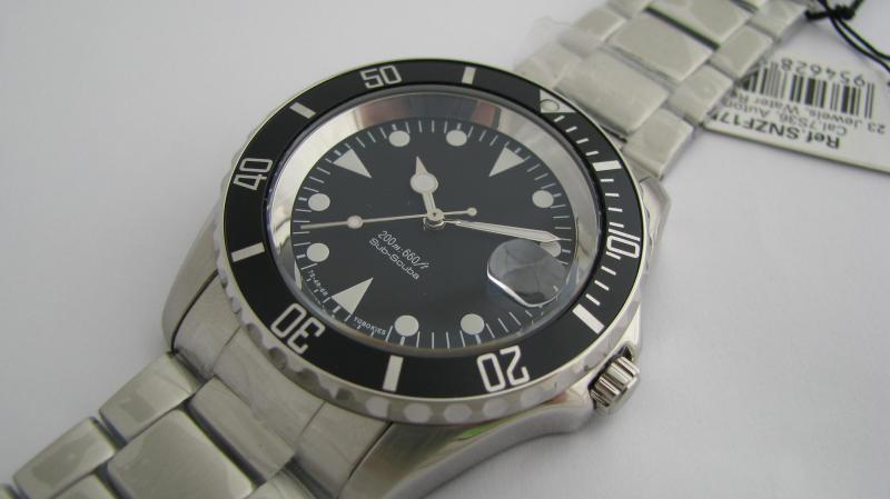 Build Any Watch You Want with Seiko 5 | The Monsieur
