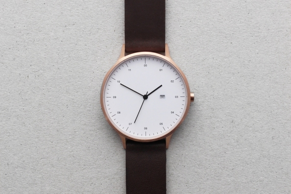 Buyers Guide - Affordable Cool Watches INSTRMNT-01- 4