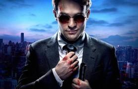 Daredevil Matt Murdock is Your Ultimate Men's Style Icon 1