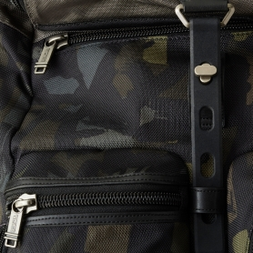 Heritage Revisited Tumi Fall Winter 2015 - Mens_Travel_detail_044