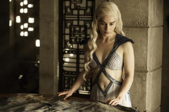 Daenerys Targaryen is the Best hope for Westeros but the Worst Manager in Real Life 1
