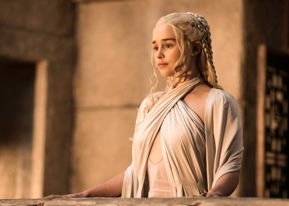 Daenerys Targaryen is the Best hope for Westeros but the Worst Manager in Real Life