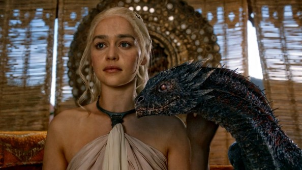Daenerys Targaryen is the Best hope for Westeros but the Worst Manager in Real Life 3