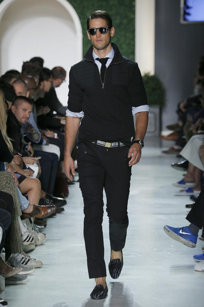 Designer Sweaters Mens