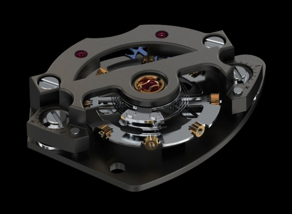 is Hublot a serious watchmaker 2